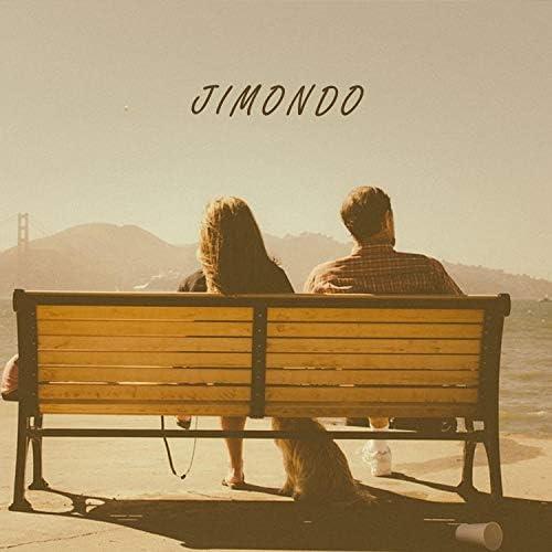 Jimondo