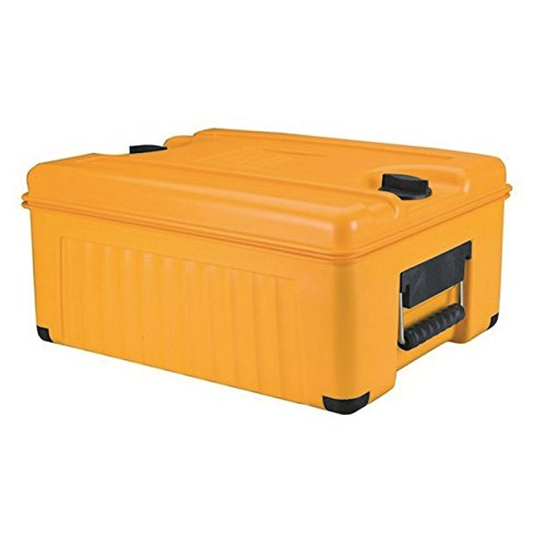 LACOR 66099 - Termotrans 100 17 ltos Amarillo