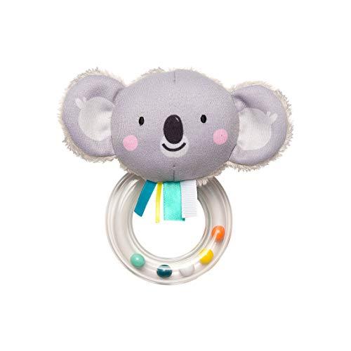Taf Toys Kimmy Koala sonajero