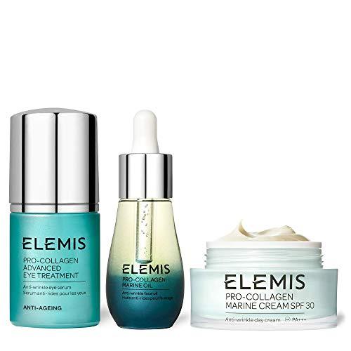Elemis Pro-Collagen Timeless Trio Kit