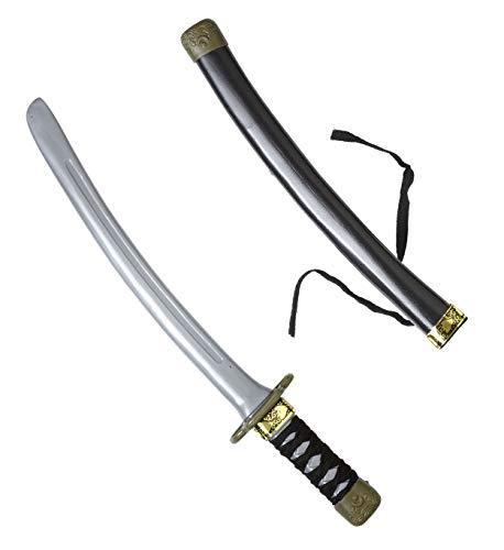 Ninja Dagger withScabbard Dagger...
