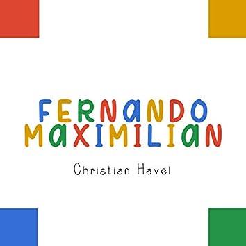 Fernando Maximilian