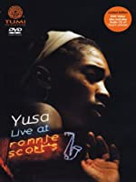 Live at Ronnie Scott's [DVD] [Import]