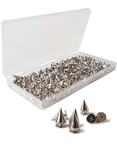 1000 cone studs - 8