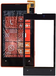 YKDY لوحة لمس عالية الجودة لنوكيا لوميا 520