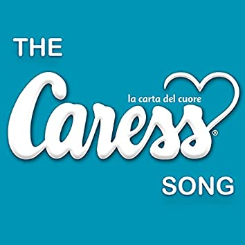 The Caress Song (feat. Carmine Migliaccio)