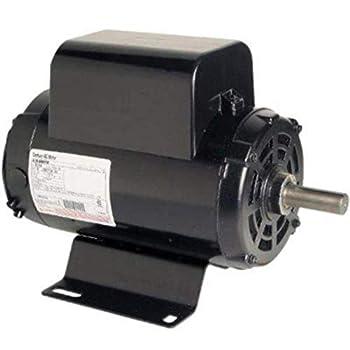 Best magnetek motors Reviews