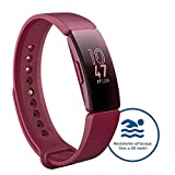 Zoom IMG-1 fitbit inspire tracker per fitness