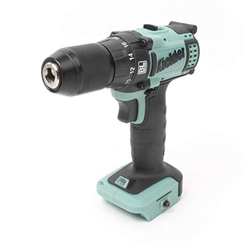 Kielder KWT-011-06 18v TYPE18 Brushless Cordless Drill Driver, Bare Unit