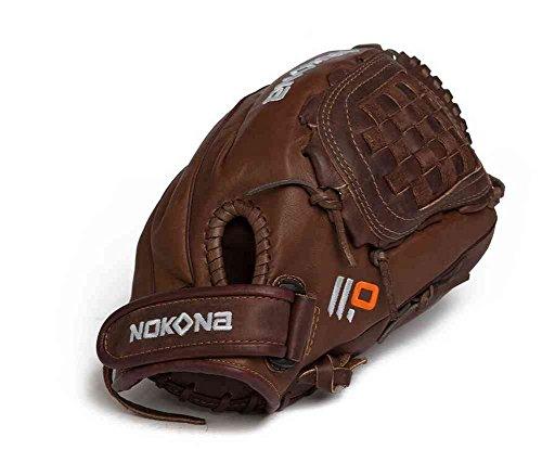 Nokona X2 Buckaroo Series 13' Fastpitch Glove