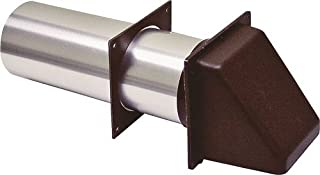Best 3 inch wall vent Reviews