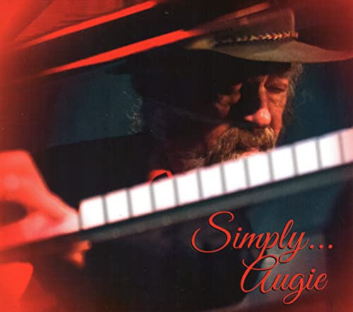 Simply...Augie