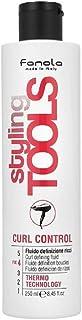 Fanola Styling Tools Curl Control – Curl defining Fluid, 250 ml