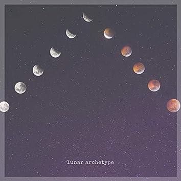 Lunar Archetype