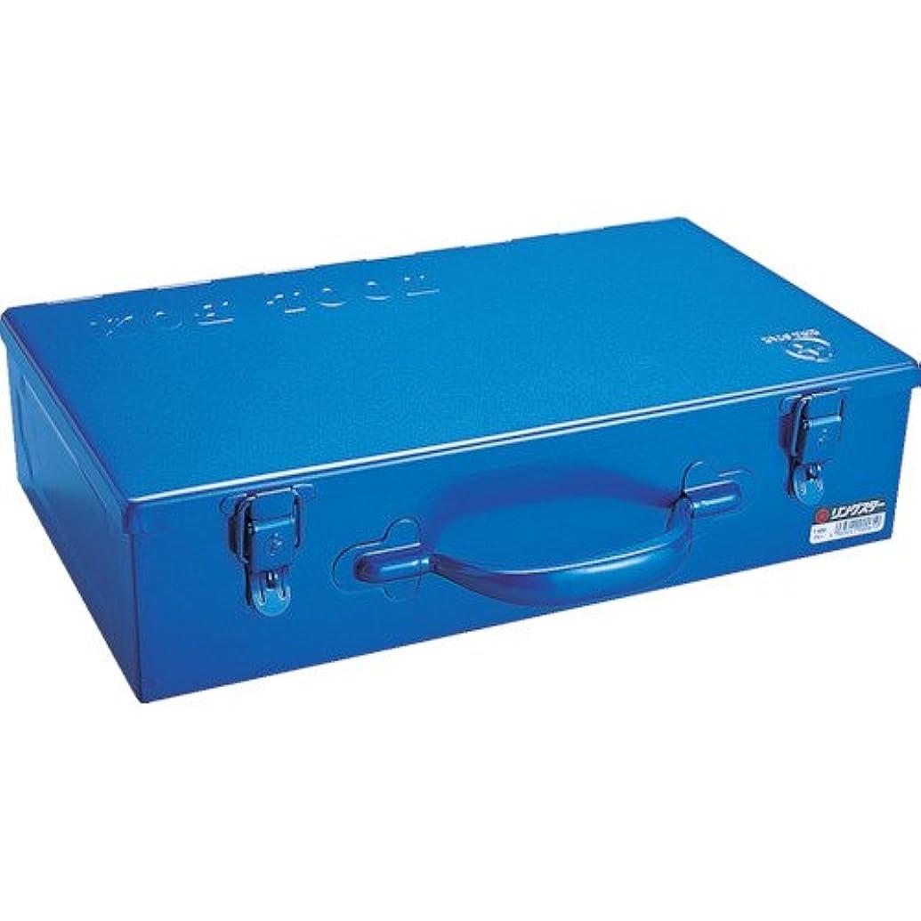 ホイストレキシコンパドルT-470 レザーブルー ツールBOX