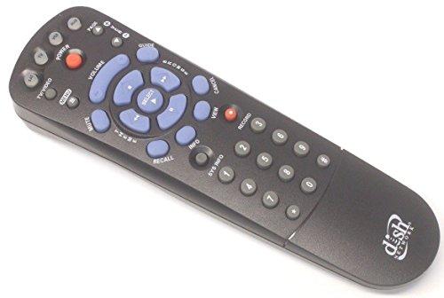 Dish Network Remote Control Universal IR