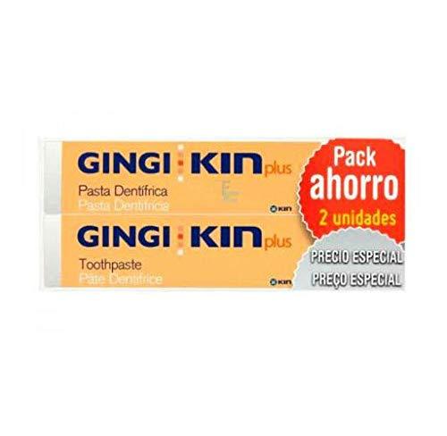 Gingi Dentifrico - 25 gr