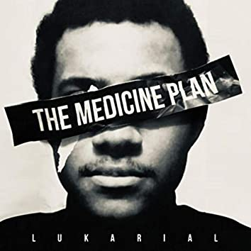 The Medicine Plan