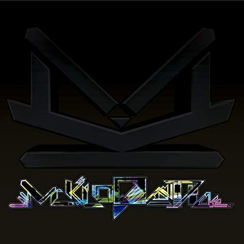 Mcklopedia