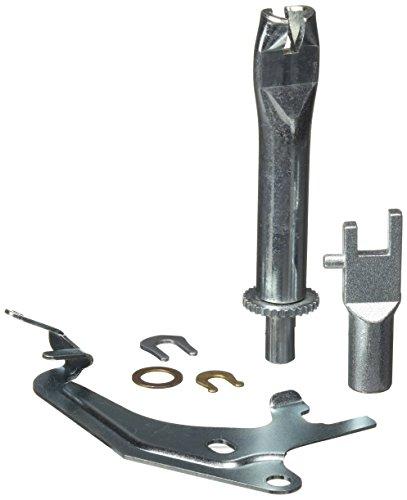 Carlson 12548 Brake Self Adjusting Repair Kit