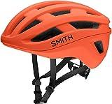 SMITH Persist MIPS Casco, Unisex-Adult, Matte Cinder, S