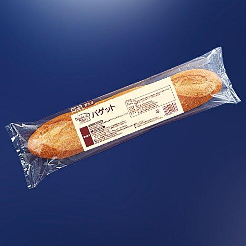 【冷凍】 業務用 テーブルマーク バゲット 236g 1本 冷凍 フランス パン