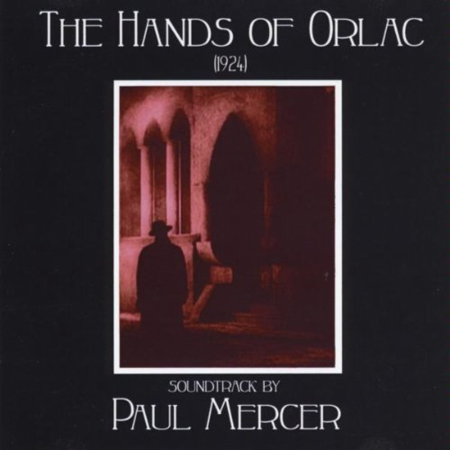 Hands of Orlac 9