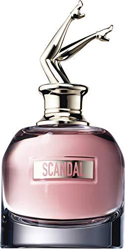 Scandal by Jean Paul Gaultier Eau de Parfum Spray 50ml