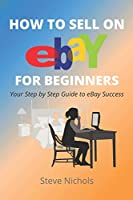 How to Sell on eBay for Beginners (eBay Learning Series)