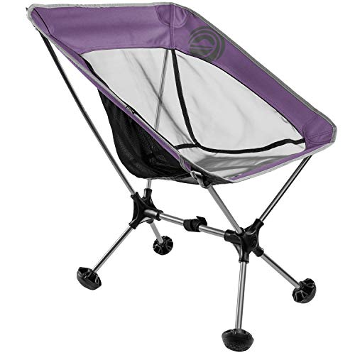 Wildhorn Outfitters Terralite Camping Chair