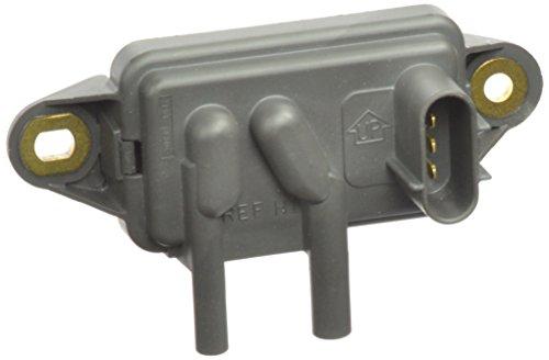 Standard Motor Products VP8T EGR Pressure Feedback Sensor