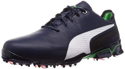 PUMA Ignite Proadat X Golfschoenen voor heren