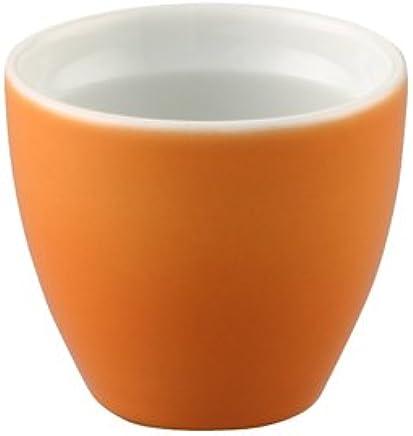 Preisvergleich für Thomas 10850-408505-28272 Set 2 Eierbecher Sunny Day Orange