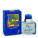 FUNWATER by De Ruy Perfumes EDT 1.7 OZ for Men