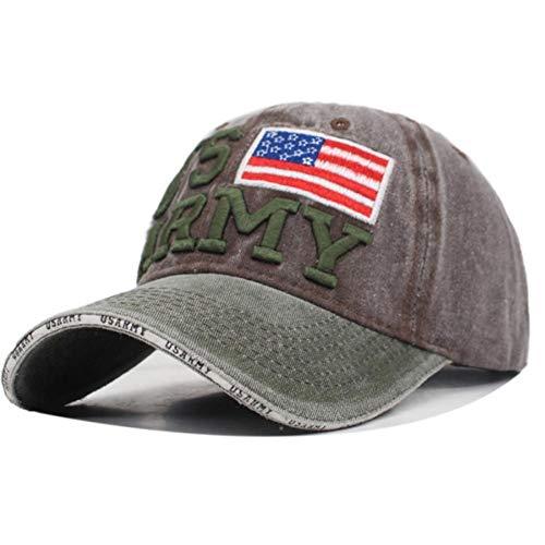 Baseball Kappe Baseball Cap Baseball Cap Damen Mütze Herren Herren Trucker Brand Snapback Mütze Bone Dad Hat