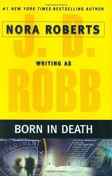 Hardcover Born in Death Book