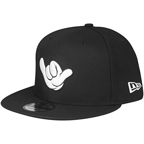 New Era 9Fifty Snapback Disney Cap - Mickey Mouse Shaka