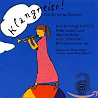 Bach,J.S./Hilszky/Deisenroth: