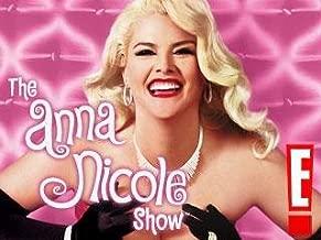 The Anna Nicole Show Season 2