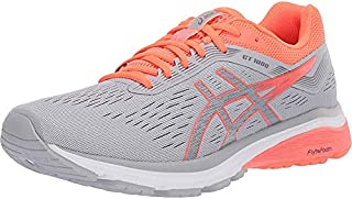 ASICS Women's GT-1000 7 (D) Running Shoes