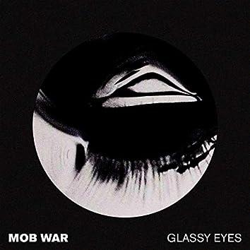 Glassy Eyes (Radio Edit)