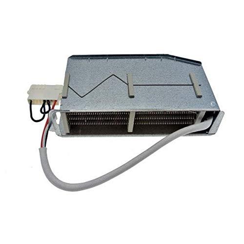 Electrolux 1254365123 Resistance Sl 1400 W + 1000 W for Tumble D
