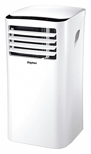 Top 10 best selling list for residential portable air conditioner