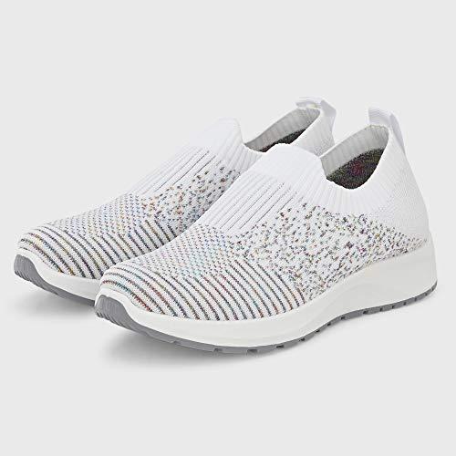 Flavia Women's Tf0097 Running Shoes