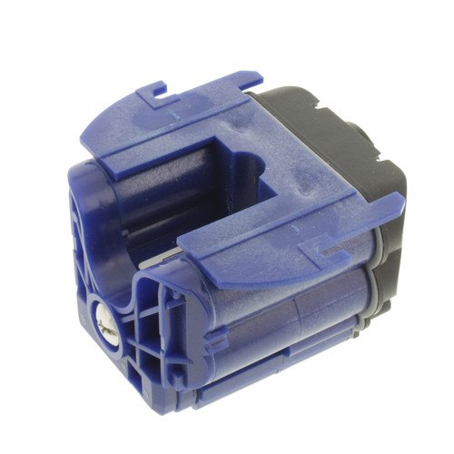 EBV-129-A-U, G2 Electronic Module - Only Urinal