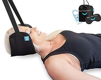Best head hammock for neck Reviews