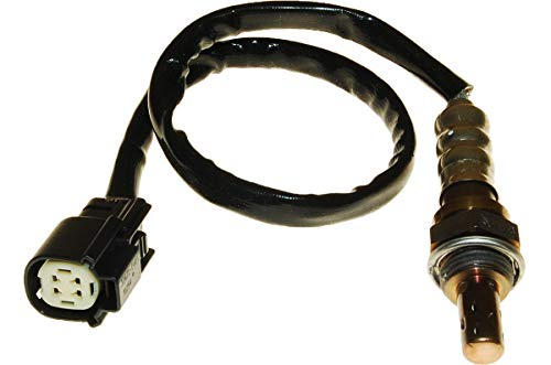 Price comparison product image Walker Products 250-24989 Oxygen Sensor,  (4-W Direct Fit),  1 Pack