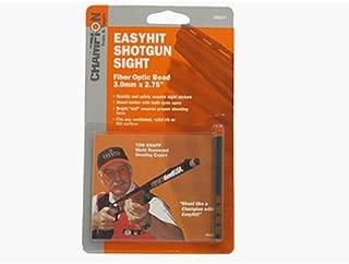 Best easy hit shotgun sight for sale Reviews