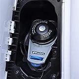AdBlue - Tappo di sicurezza per serbatoio