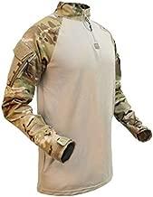 LBX TACTICAL Assaulter Shirt, Multicam, Large